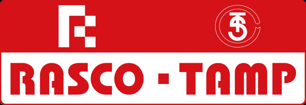 RASCO-TAMP – Beograd