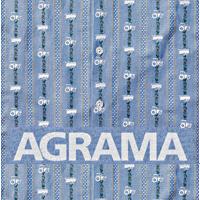 agrama_logo_2293