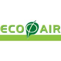 ecofair_logo_2153