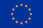 Rasco-EU-Project