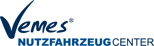 Vemes GmbH