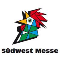 suedwest_messe_logo_4970