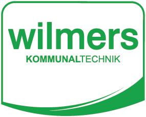 Wilmers Kommunaltechnik
